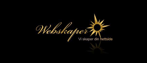 Et av norges mest avanserte webside løsninger for bedrift