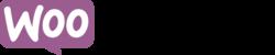 Utvikling av woo commerce nettbutikk