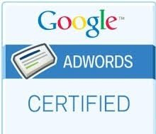 adwords bedrift