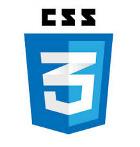 css3 webdesign