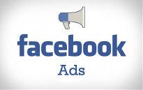 facebook reklamering firma