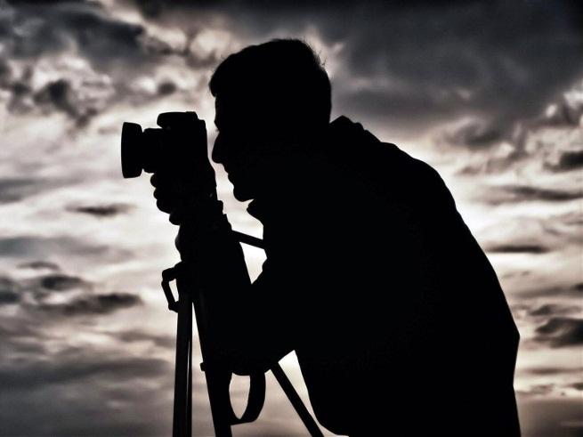 fotograf firma oslo