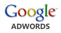 google adwords reklame firma
