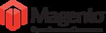 Utvikling av Magento nettbutikk