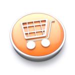 bestille nettbutikk