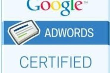 Google Adwords effekter ved god SEO