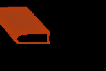 Accessibility – Tilgang : Webdesign webutvikling ord