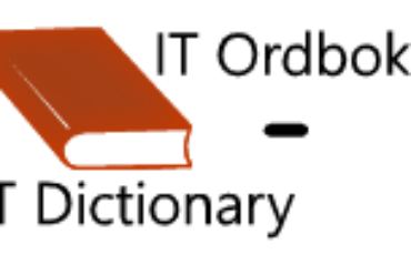 Back Arrow – Tilbake Pil : Webdesign webutvikling ord