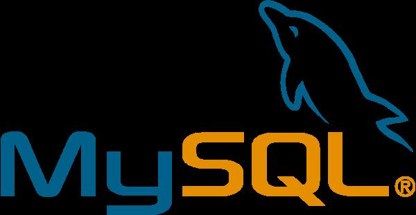 Hva er en SQL database