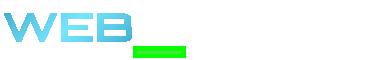 Seo analyse | Web design - Webdesign – Nettbutikk – Bedriftnettside – Se Priser