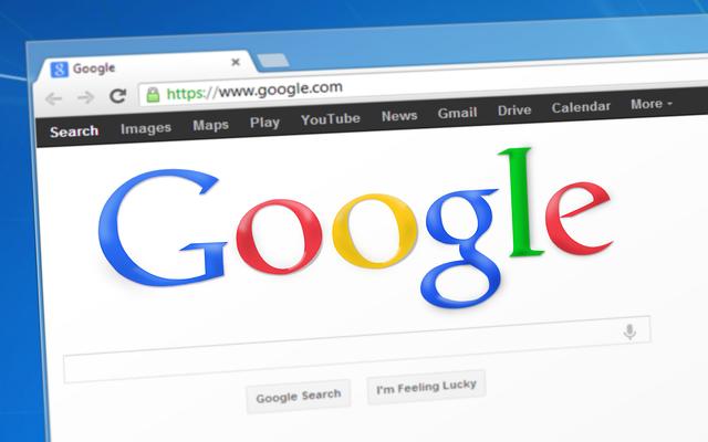 optimalisere google søk