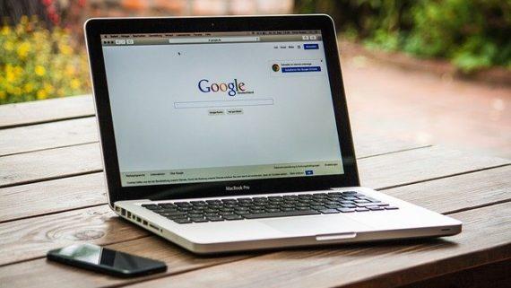 Nettmarketing med din egen hjemmeside