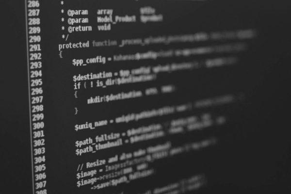 Feilsøking og reperasjon av nettsider og nettbutikker
