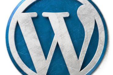 Flytte hjemmeside til WordPress