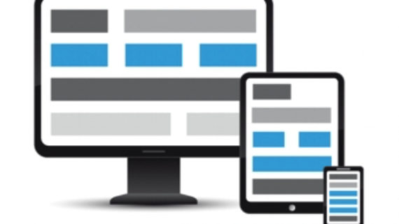 WEBDESIGN OG WEBUTVIKLING FOR BEDRIFTER