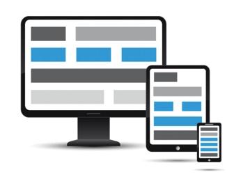 WEBDESIGN FOR BEDRIFTER - Wordpress, HTML5, WooCommerce, Nettbutikk