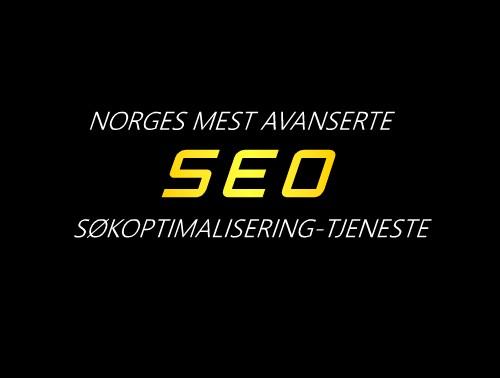 Hvordan gjøre SEO-søkemotoroptimalisering selv helt gratis