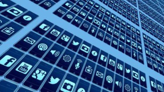 Responsive nettsider for din bedrift