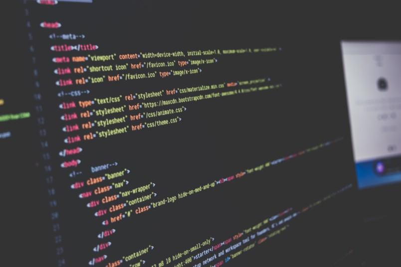 Hvordan lager man en hjemmeside web